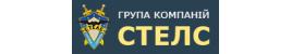 Агентство комплексной безопасности СТЕЛС